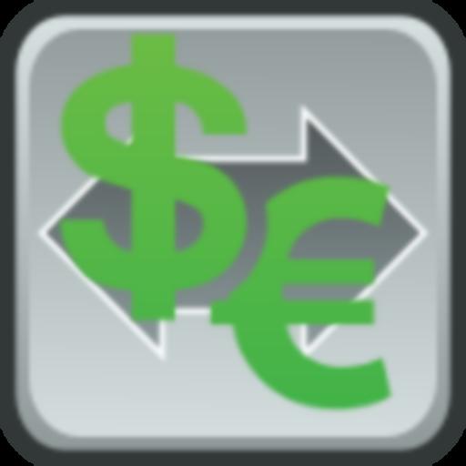 Smartwatch Currency Converter 生產應用 App LOGO-硬是要APP