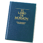LDS Escrituras icon