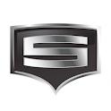 Strack Ground icon