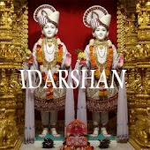 iDarshan for Android™