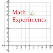 Math Experiments
