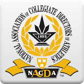NACDA Convention Mobile