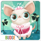 Free Miss Hollywood Fashion Pets APK for Windows 8