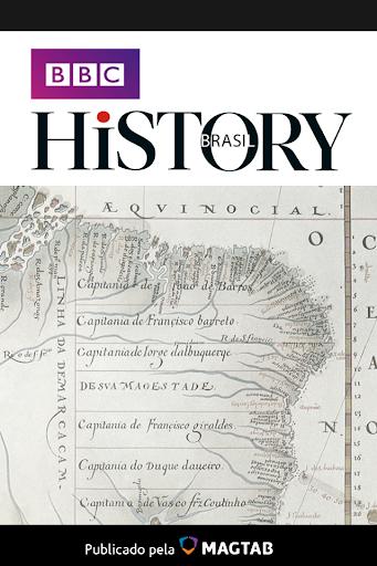 BBC History Brasil