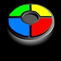 Memorize Game icon