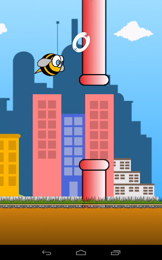 Flappy Bird - Free download and software reviews - CNET Download.com