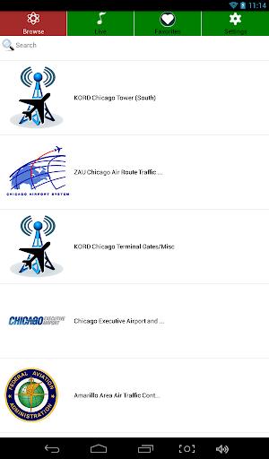 【免費程式庫與試用程式App】Scanner Air One-APP點子