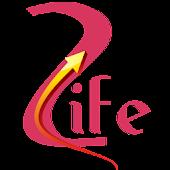 enter2life.gr