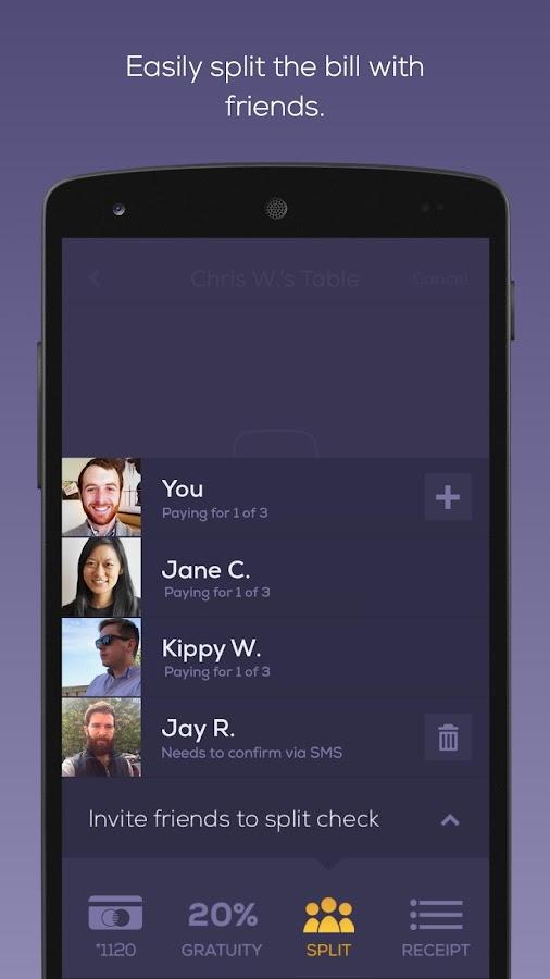 Cover - screenshot