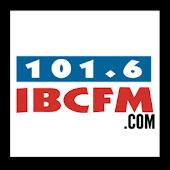 IBCFM