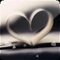 3D Lomo Effects (Pro) logo