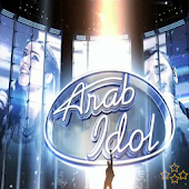 Arab Idol Star