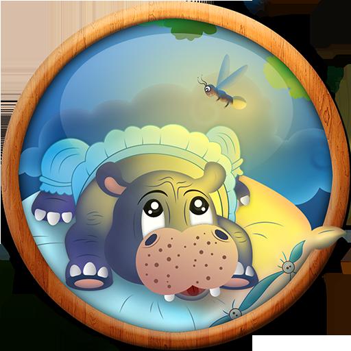 音乐の童謡 赤ちゃんのための LOGO-記事Game