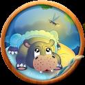 Nursery Rhymes Pro icon