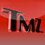 TMZ 1.3.2 APK for Android