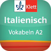 Klett Con piacere A2 Deu/Ita