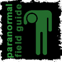 Paranormal Pro Field Guide icon