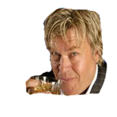 Ron White Clips