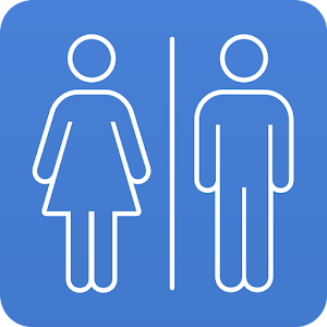 Toilet Finder Android Apps On Google Play