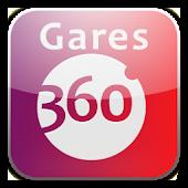 Gares360