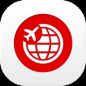 여행사 통합 사이트