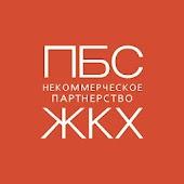 pobestroy.ru