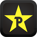 PrivacyStar Caller ID - Sprint icon
