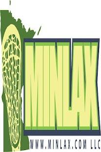 Minlax- screenshot thumbnail