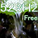 528Hz Healing Classics Free icon