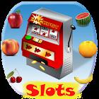 SlotsFree icon
