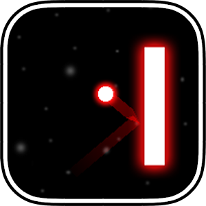 Glow Tennis for PC and MAC