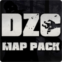 DayZ Central (Map Pack One) icon