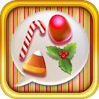 Holiday Quotes icon