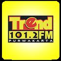 Trend FM - Purwakarta