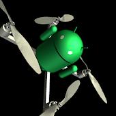 ARM-o-Droid