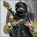 Download Terrorist Takedown APK