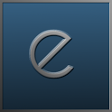 Blue Elegance Theme Free icon