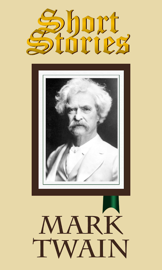 famous essays of mark twain Pages in category essays by mark twain the following 13 pages are in this category, out of 13 total this list may not reflect recent changes (.