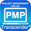 Flash for PMP5 icon