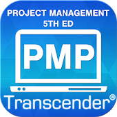 Flash for PMP5