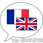 Apprendre l'Anglais - Gratuit