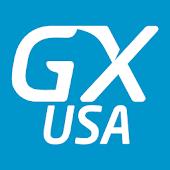 GX Summit