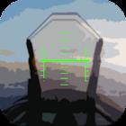 Pilot HUD - Pro icon