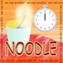 カップラーメン用タイマーPro icon