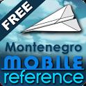 Montenegro - FREE Guide & Map icon