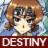 만화 Destiny 2 logo