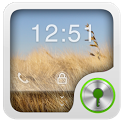 GO Locker Classic Theme icon