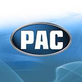 Pacific Accessory Corporation