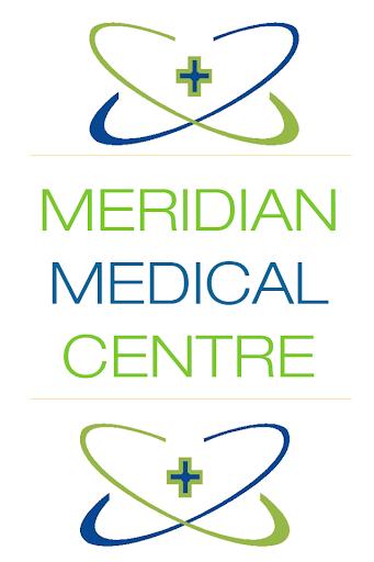 Meridian Medical App