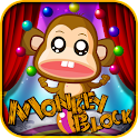 Monkey Block logo